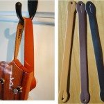 leather-ukulele-hanger