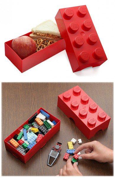 lego-lunchbox-1