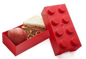 lego-lunchbox-2