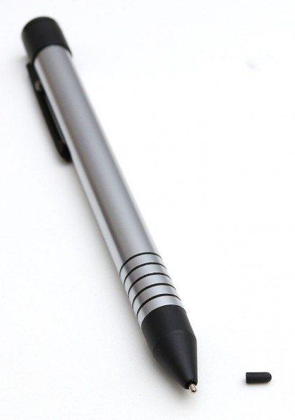 lynktec-apex-10