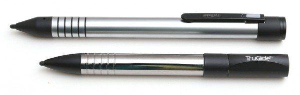 lynktec-apex-20