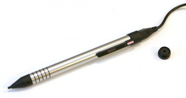 lynktec-apex-6