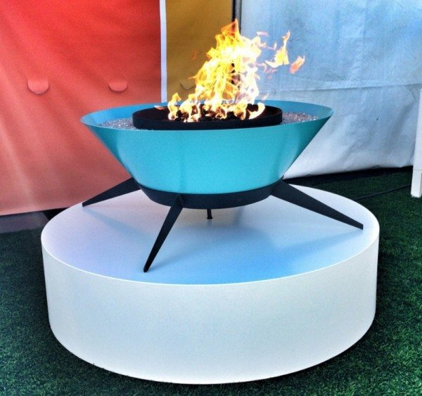 modfire-astrofire-fire-pit-2