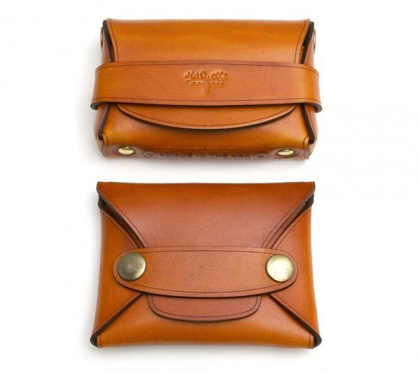 moosebrand-wallet-1