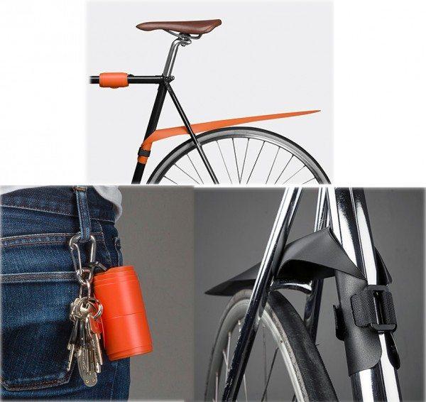 musguard-bike-fender-1