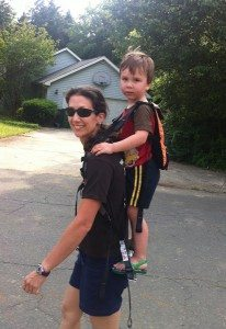 nomis-child-carrier-2