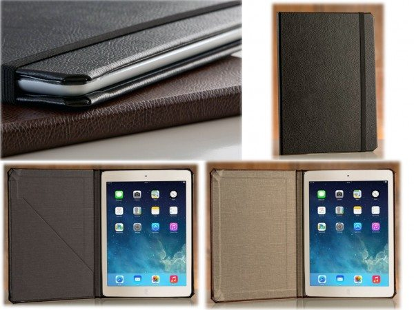 pad-and-quill-walden-for-ipad-air-1