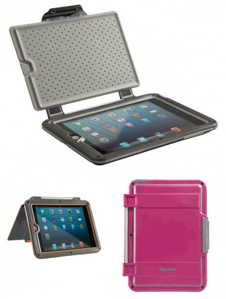 pelican-progear-vault-case-ipad-mini-1