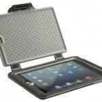 pelican-progear-vault-case-ipad-mini-2