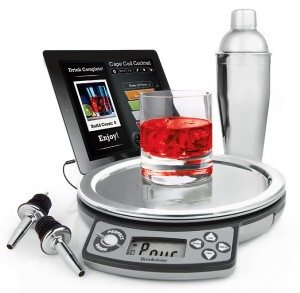 perfect-drink-app-controlled-bartending-scale