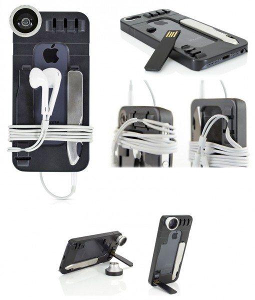 readycase-iphone5-5s-1