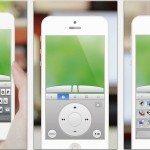 remote-mouse-app