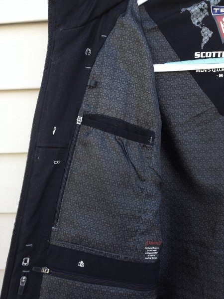 scottevest_questvest_17