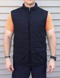 scottevest_questvest_44