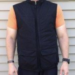 scottevest_questvest_46