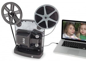 super-8-to-digital-video-converter