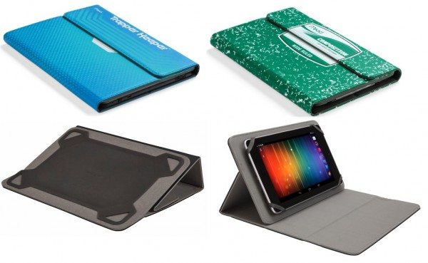 trapper-keeper-tablet-case-1