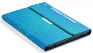 trapper-keeper-tablet-case-2