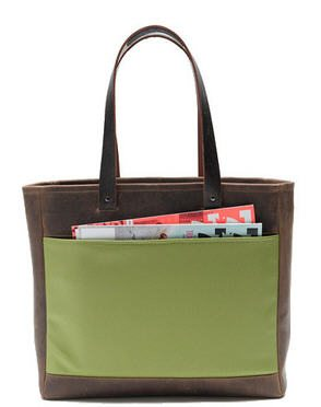 waterfield-franklin-tote