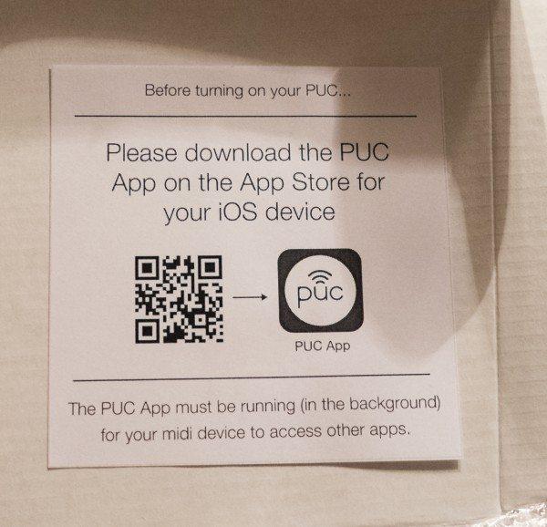 03 app info