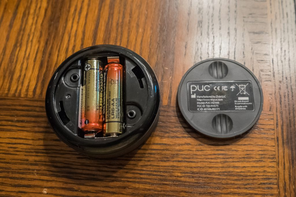 PUC Wireless MIDI for iOS and Mac review – The Gadgeteer