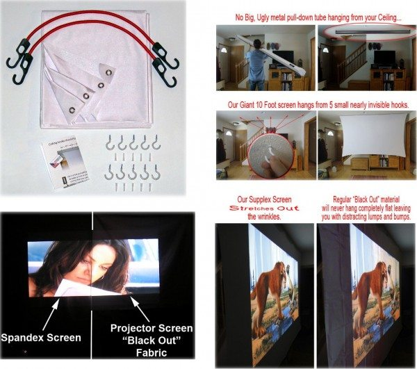 120-inch-spandex-projectioni-screen-1