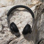 I-MEGO Maze headphones review