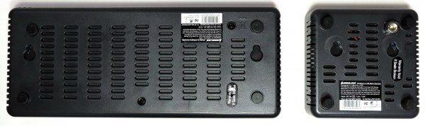 Iogear wireless matrix 3