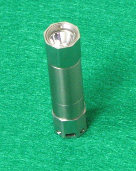 MBI HF-5