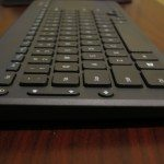 Microsoft All-in-One Media Keyboard review