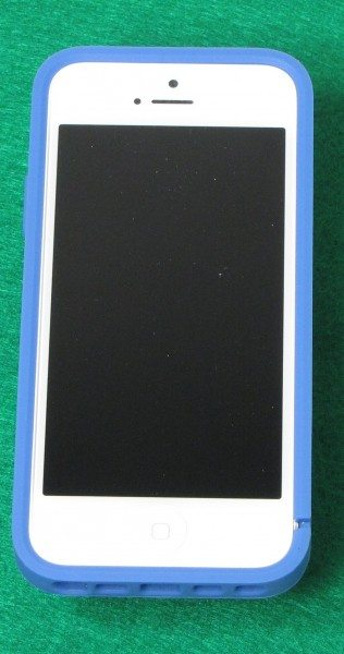 Pong case-10