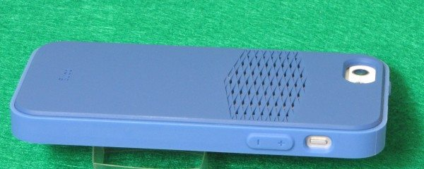 Pong case-6