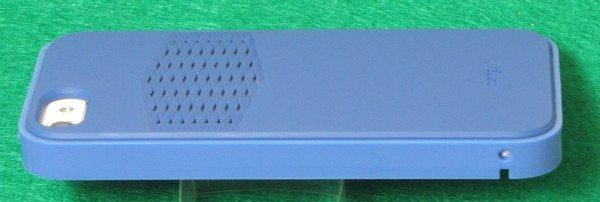Pong case-7