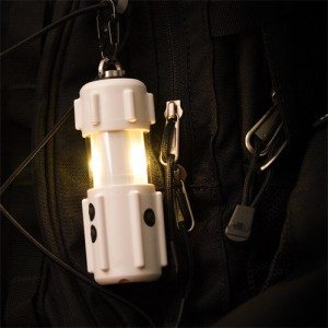 RTG r-pal light 01