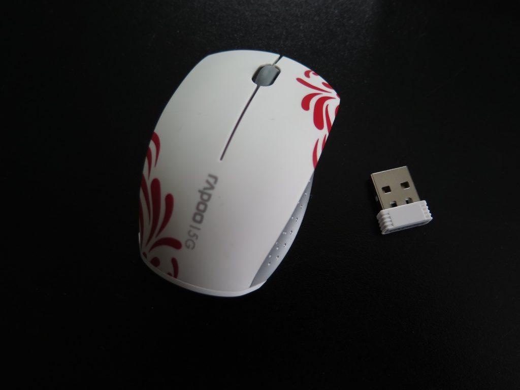 Rapoo-3300P-Mouse-02