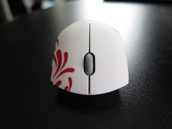 Rapoo-3300P-Mouse-07