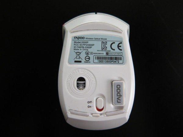 Rapoo-3300P-Mouse-08