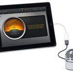 Samson-Meteorite-Mic-iPad