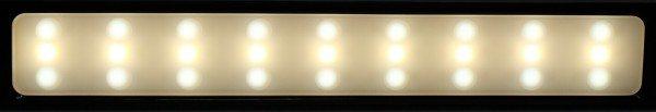 TaoTronics LED lamp relax