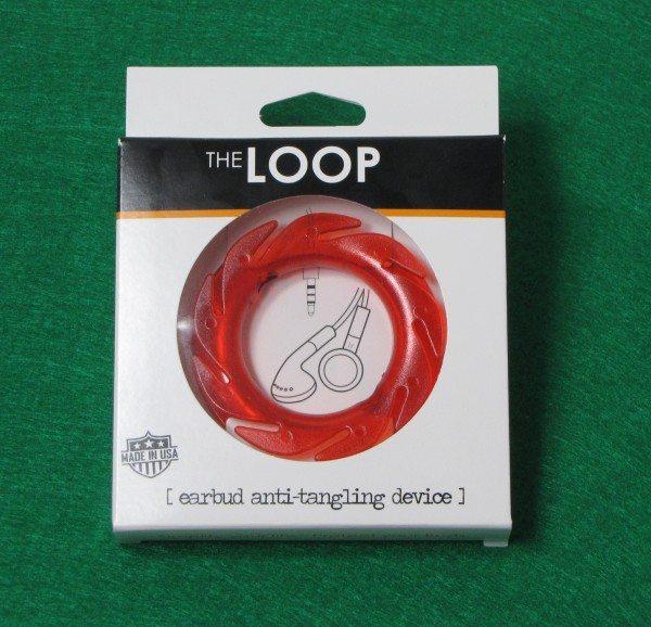 The Loop-2