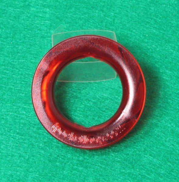 The Loop-4
