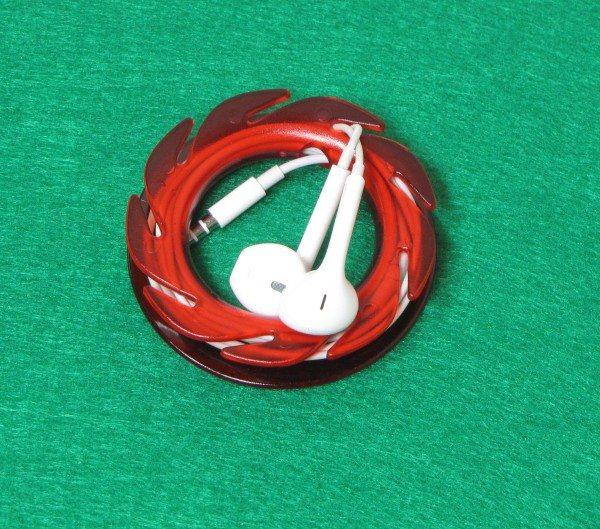 The Loop-6