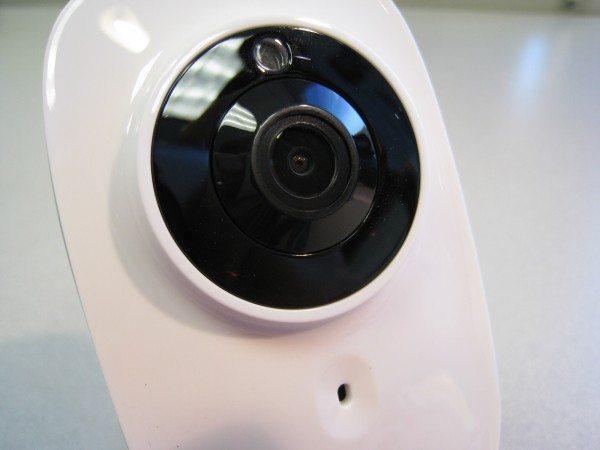 belkin netcam HD+04