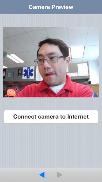 belkin netcam HD+11