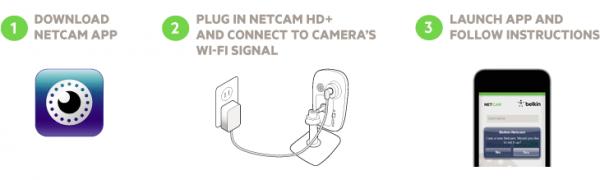 belkin-netcam-HD+22