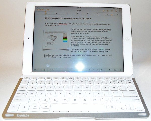 belkin-qode-thin-type-keyboard-case-ipad-air-11