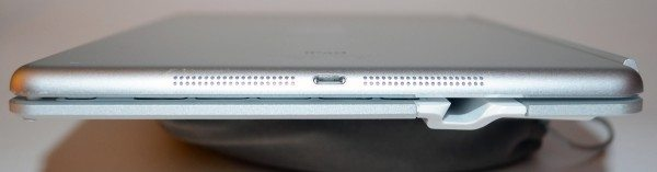 belkin-qode-thin-type-keyboard-case-ipad-air-4