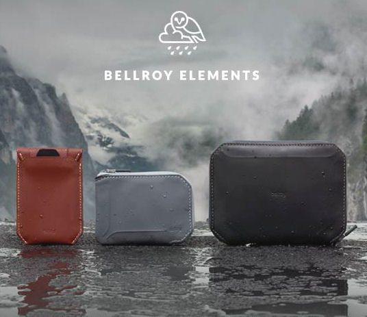 bellroy-elementsrangewallets