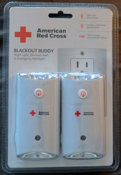 blackout-buddy-review-1