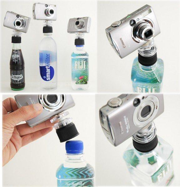 bottle-cap-tripod-1